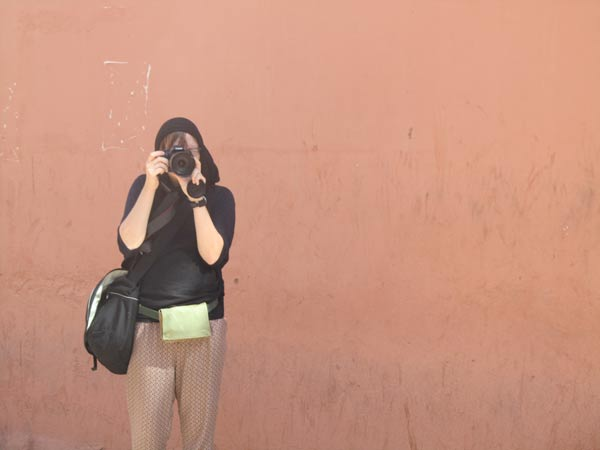 Fotografieren-in-Marrakesch