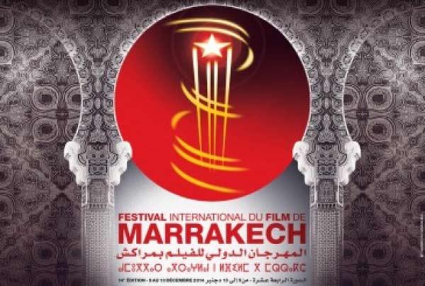 filmfestival marrakesch 2014