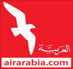 air arabia maroc billigflüge