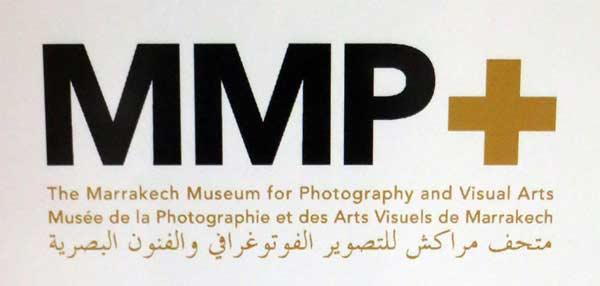 MMP Marrakesch