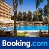 Hotel El Andalous, Marrakesch