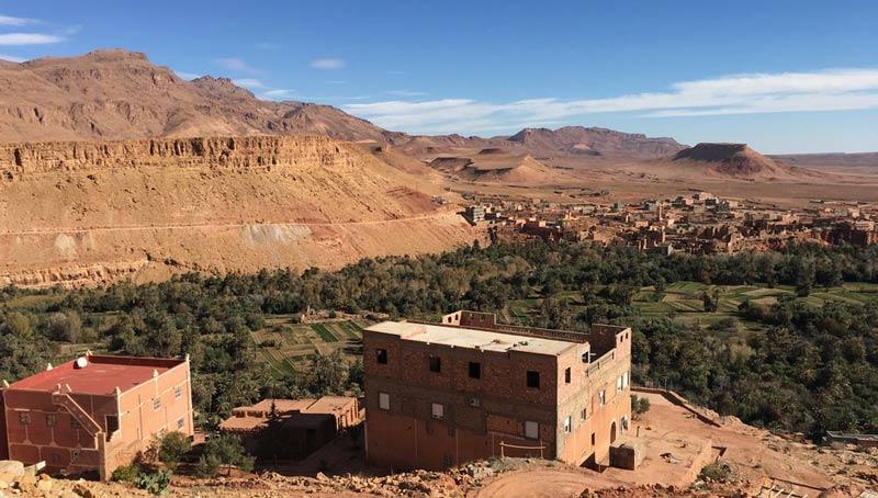 Tinghir-Marokko-Todra1-1