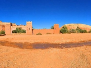 Wüstensafari-Ait-Benhaddou-1