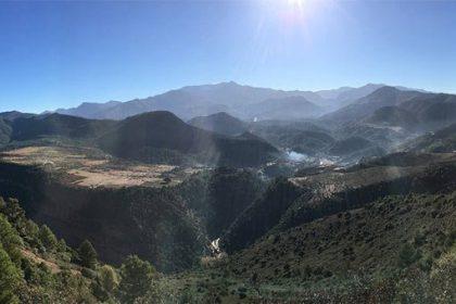 Wüstensafari-Hoher-Atlas-Marokko-1