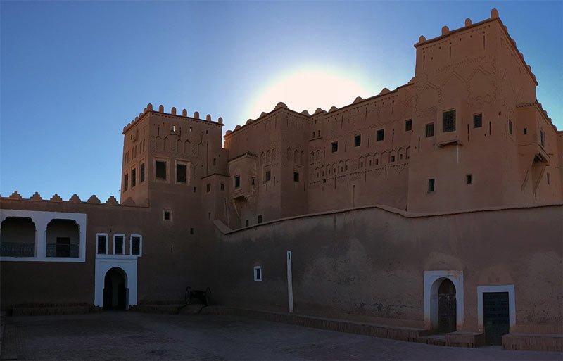 Wüstensafari-Kasbah-Taourirt-ouarzazate-1