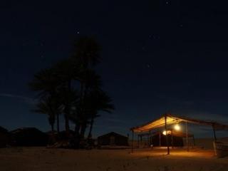 desert-camp-merzouga