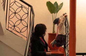 Familienfreundliche Riads in Marrakesch