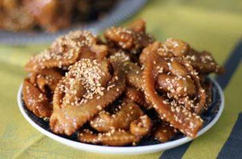 Ramadan in Marokko – Was die Fastenzeit für deinen Urlaub bedeutet