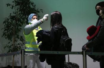 Das Coronavirus in Marokko: Aktuelle Zahlen und Informationen